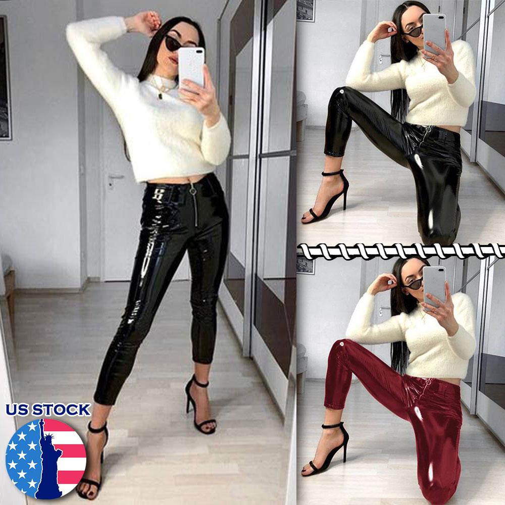 THINK 80369-72 Damen Pantolette MIZZI G32